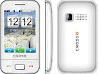 CROSS T1