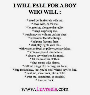 Girl And Boy Quotes Conversations : ... tumblr-quotes-for-girlsboy-quotes-cute-conversation-with-and-girl