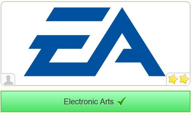 Logo Game pack 1 soluzioni - Tutti i nomi dei loghi di Logo Game ...