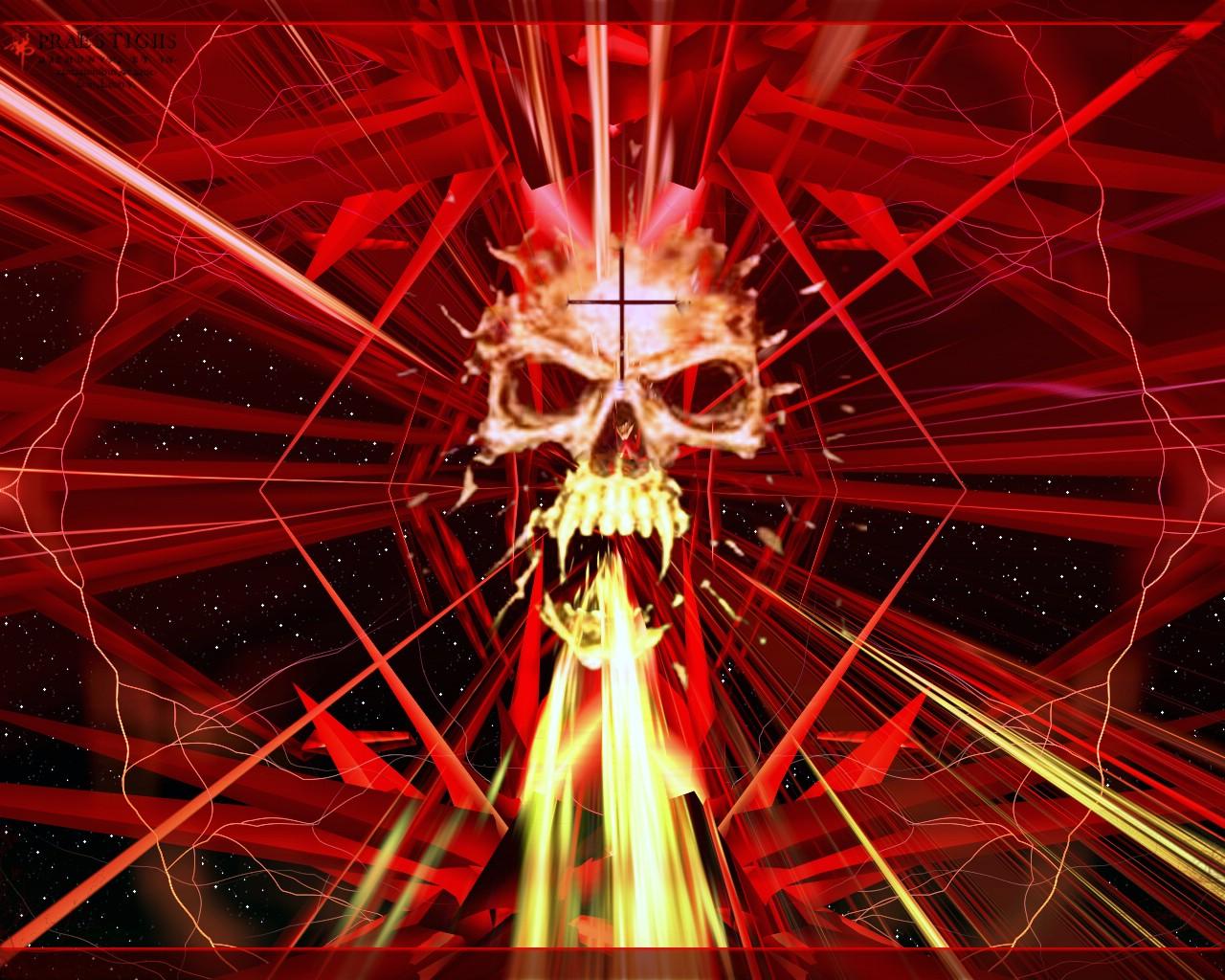 http://1.bp.blogspot.com/-17ILy73QdaE/TpwXbFftvRI/AAAAAAAAAkk/_bSgRXNIptA/s1600/Dont+Hate+Me+_+Dark-Wallpaper.Blogspot.Com.jpg