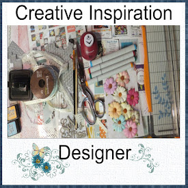 Creative Inspiration forum Owner/Designer/Sketch Designer