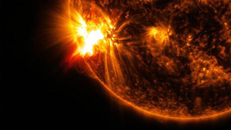 Plan para colonizar el Sistema Solar con robots