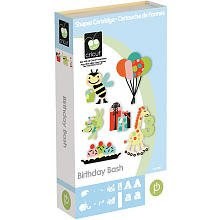 Bella Scrapbook Designs Blog Candy!