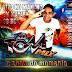 DJ TOM MIX AO VIVO EM MARABÁ (08/11/2014)