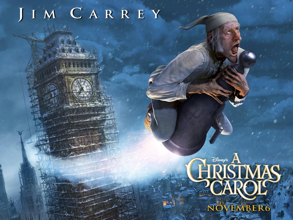 http://1.bp.blogspot.com/-17KD-KTCOLs/TwBmWs0MAtI/AAAAAAAAMy8/FDXDIDLG8oY/s1600/Jim_Carrey_in_A_Christmas_Carol_Wallpaper_2_800.jpg
