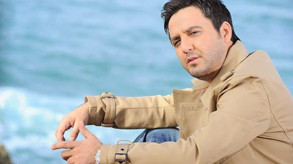 Roni Kassar Finds Crush In College on tune in radio arabic