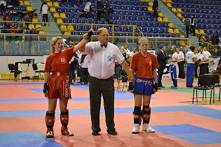 trening, Zielona Góra, muay thai, k-1, boks, sporty walki, sztuki walki