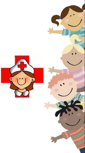 El objetivo de este curso es prevenir y tratar situaciones de emergencias y primeros auxilios en el contexto escolar