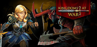 Kingdoms_at_War