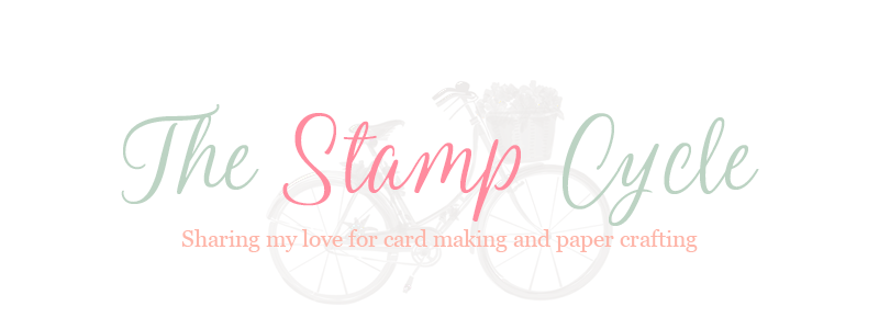 The Stamp Cycle