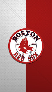 download red sox iphone 5 hd wallpaper