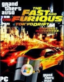 fast and furious full pc game free download
