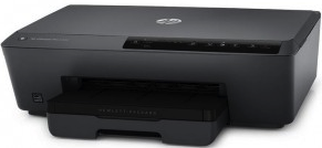 HP Officejet Pro 6230 Driver Free Download