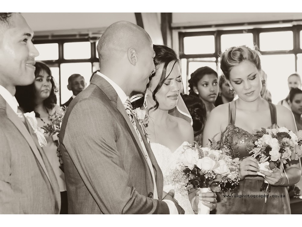 DK Photography Slideshow-268 Bianca & Ryan's Wedding in Eensgezind Function Venue  Cape Town Wedding photographer