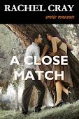 A Close Match