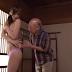 Vungtrom.com Phim Sex Loan Luân Ông CHáu Làm Tình Vụng Trộm