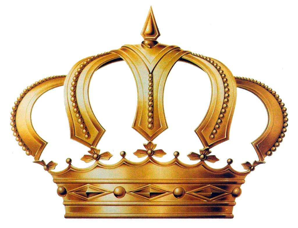 Queen Crown Png File Name  ezrick Crown jpg