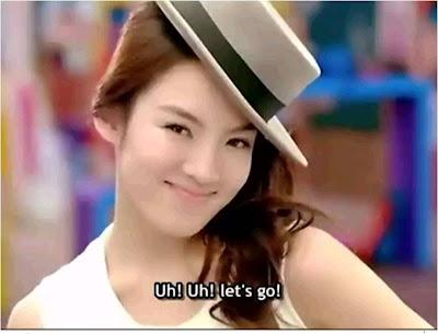 http://1.bp.blogspot.com/-17WgRY96KOk/TaGVBsFCCFI/AAAAAAAAAB8/NDqFAzPY8W0/s1600/HyoYeon-gee.jpg