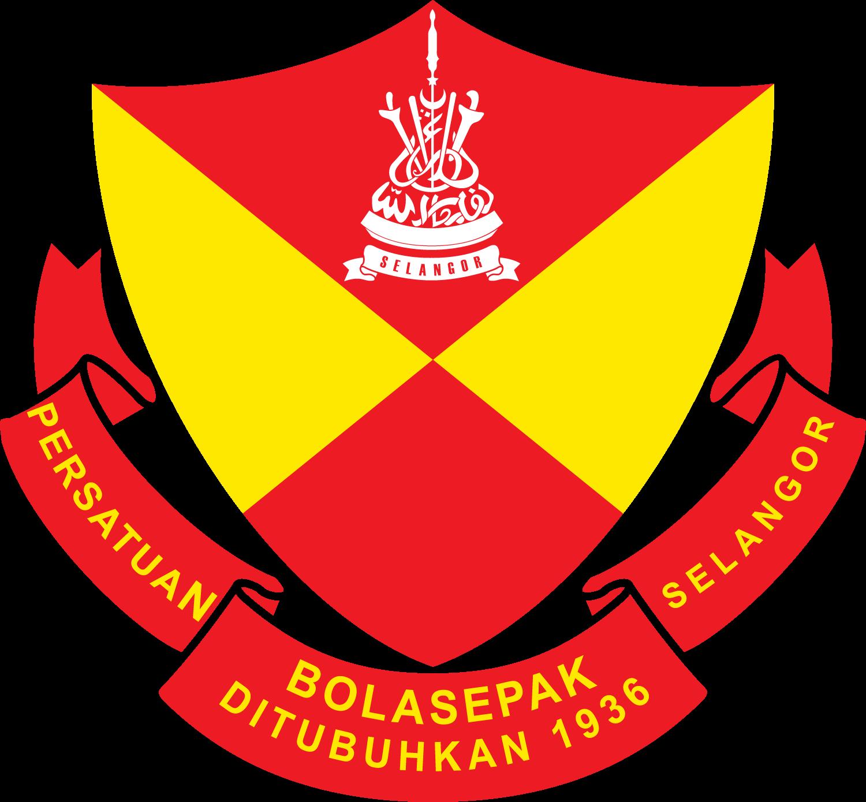 Persatuan Bola Sepak Selangor main kotor dan masih banyak masalah dalaman rupanya