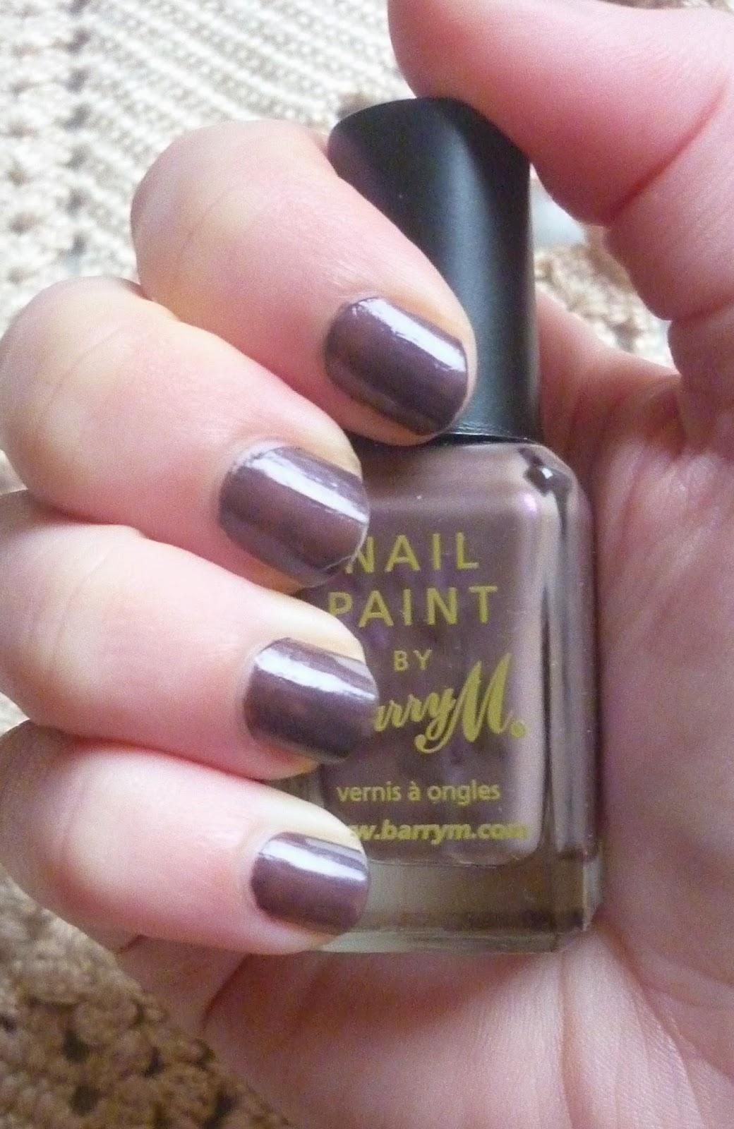El blog de Suxa: febrero 2015