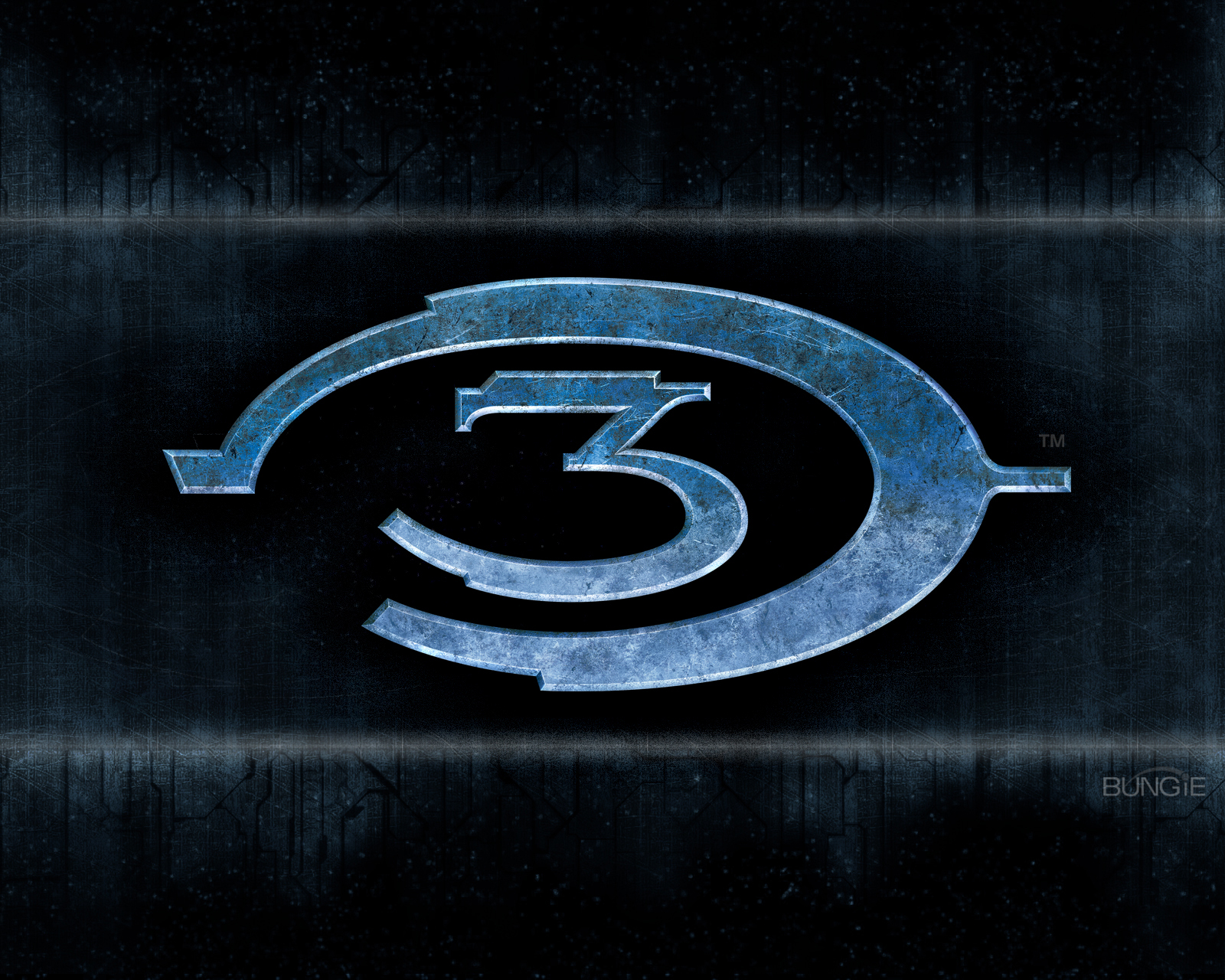 Halo 3 HD Wallpapers