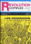 Revolution Complex. Eura Editoriale. Italia