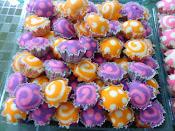 Apam Dot-Dot RM27.00