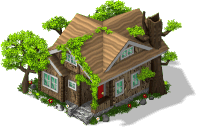 res_foresthouse03_SW