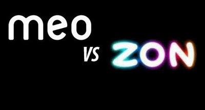 meo vs Zon