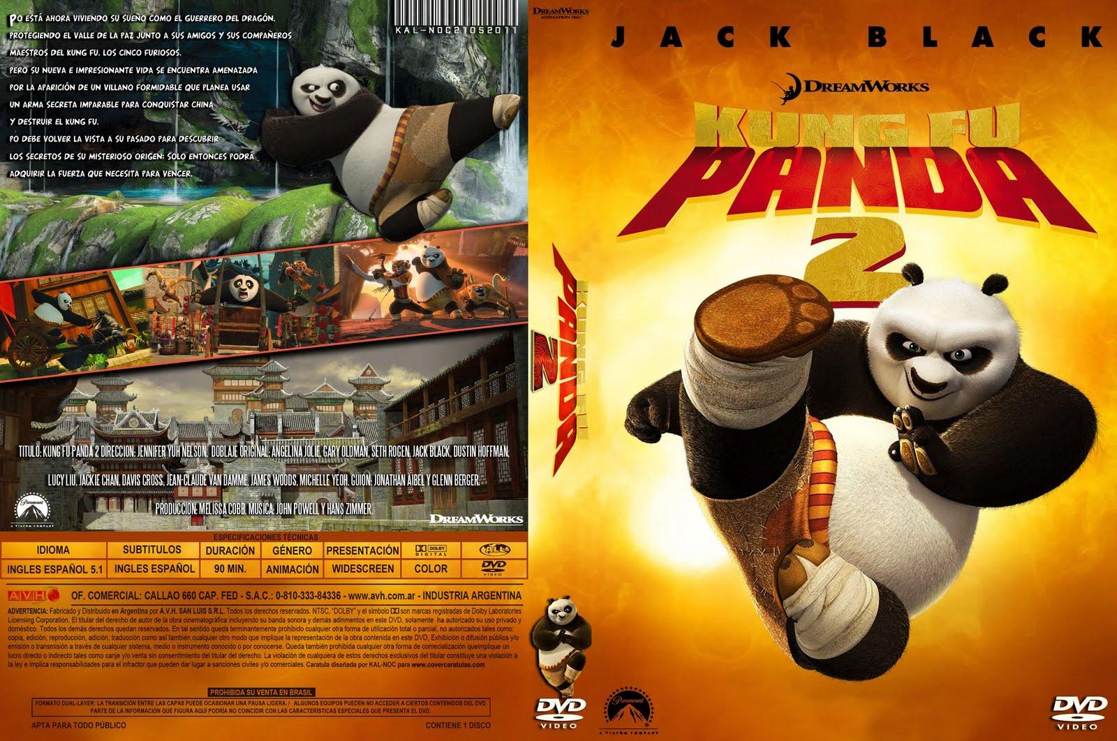 http://1.bp.blogspot.com/-17djHAsrwr0/Tq9H9WL-N4I/AAAAAAAADjw/Bzk0f8n_aCI/s1600/Kung_Fu_Panda_2_-_Custom_-_V2_por_kal-noc_%255Bdvd%255D_80.jpg