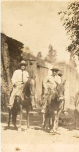 Tetelco, pueblo de atoleros