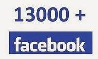 Atomika en Facebook