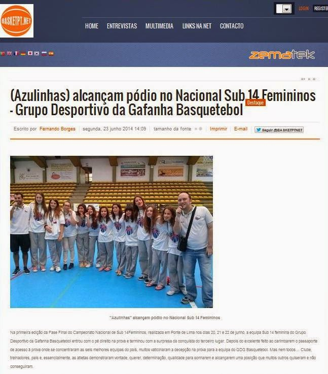 http://www.basketpt.net/index.php/2013-09-29-22-04-36/clubes/item/3529-azulinhas-alcancam-podio-no-nacional-sub-14-femininos-grupo-desportivo-da-gafanha-basquetebol.html