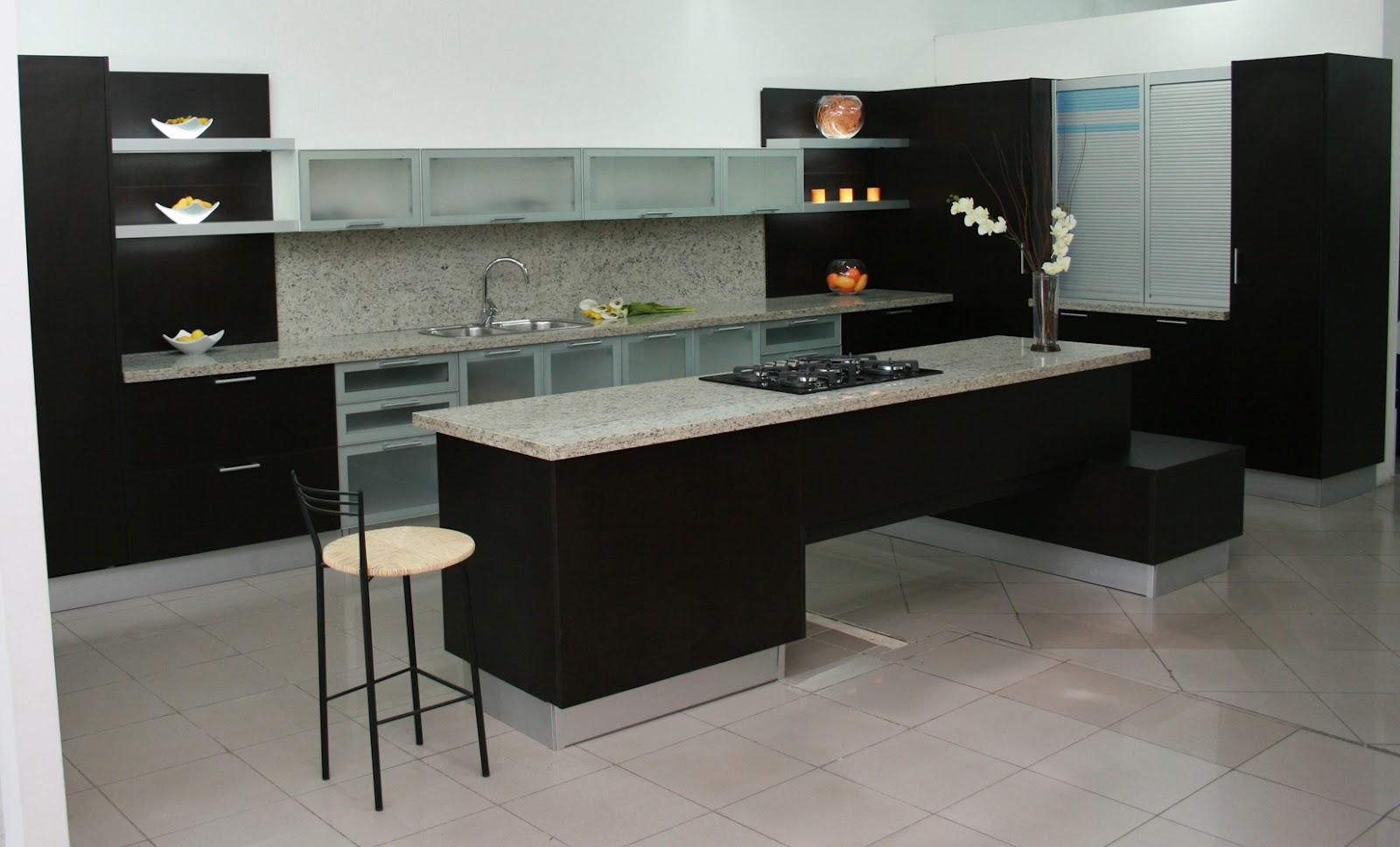 Corporacion jne c a modelos de cocinas for Modelos para cocina