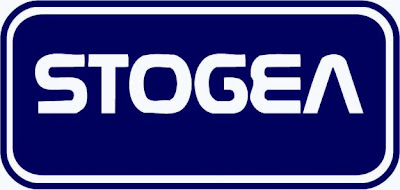STOGEA