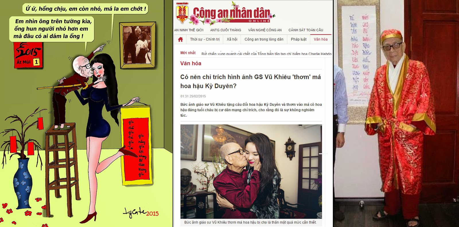 Dan Lam Bao Dang Chi Hung Wwwmiifotoscom