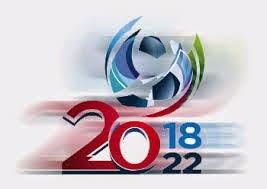 Rusia Tuan Rumah Piala Dunia 2018 smk 3 tegal