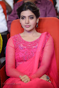 Samantha latest Photos Gallery at Autonagar Surya Audio-thumbnail-37