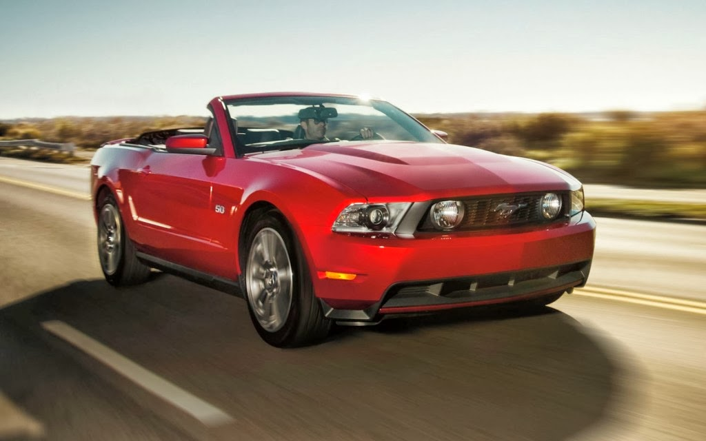 2014 ford mustang gt review specs and price america home of car model price picture and. Black Bedroom Furniture Sets. Home Design Ideas