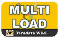 TeradataWiki-Teradata Utilities Multiload