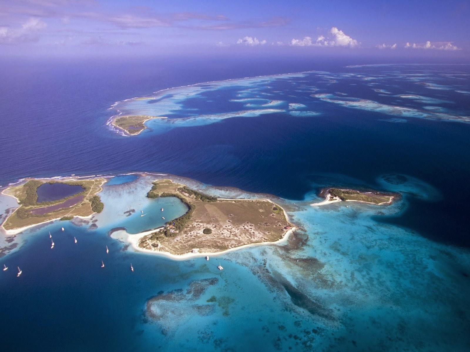 Bermuda Triangle Mystery - Hechos, Secretos, Historia - Teorías
