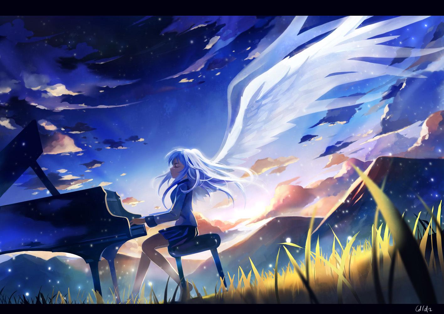 http://1.bp.blogspot.com/-17niu7s3BNg/T80uhZqzzjI/AAAAAAAAAEg/6bBPFnz6MCc/s1600/Angel_Beats!.jpg