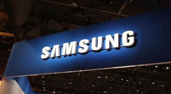 Samsung Targetkan 100 Juta Tablet pada Tahun 2014