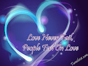 Cute Love Quotes Tumblr (bright light heart cute lo)