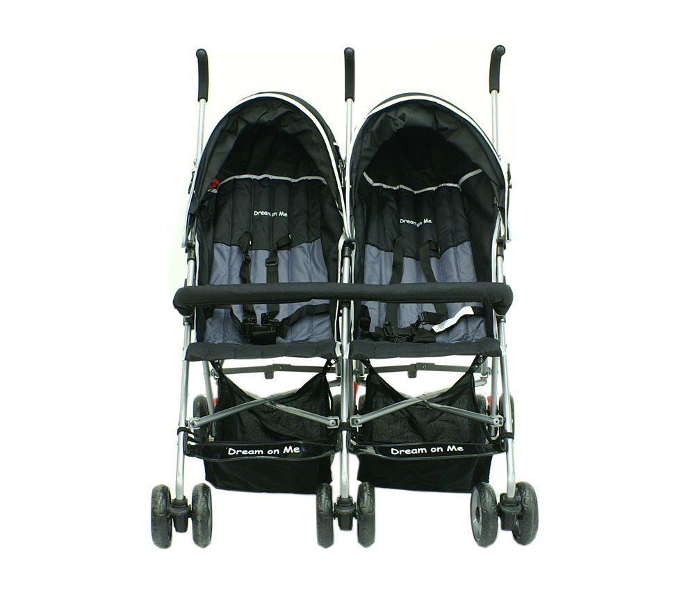 combi double stroller on vimeo. Black Bedroom Furniture Sets. Home Design Ideas