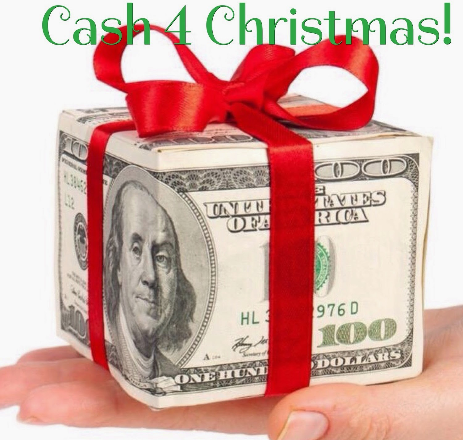 cash for christmas, extra income, dream team, holidays, beachbody coach, team beachbody, paula chavez