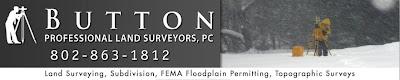 Button Professional Land Surveyors, PC