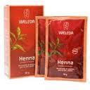 Henna welleda