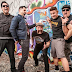INTERVIEW: Ali Tabatabaee of Zebrahead