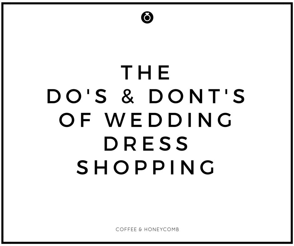 Coffee & Honeycomb Wedding Planning